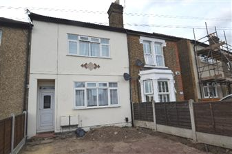 Property image of home to let in Brentwood Road, Romford