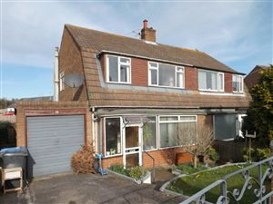 Property image of home to buy in Ladywell Road, Tweedmouth