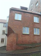 Property image of home to buy in Easter Wynd, Berwick Upon Tweed