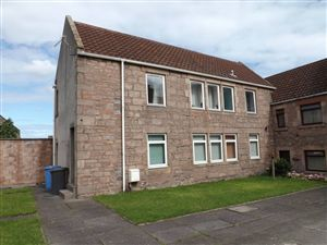 Property image of home to buy in Main Street, Tweedmouth