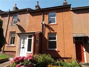 Property image of home to buy in Falloden Terrace, Tweedmouth