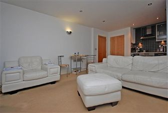 Property in Short Let Baltic Apartments, E16