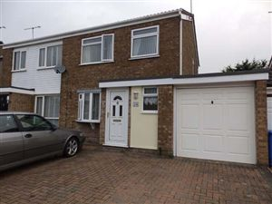 Property in Maycroft Close
