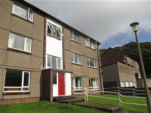 Property image of home to let in Scotch Street, Whitehaven