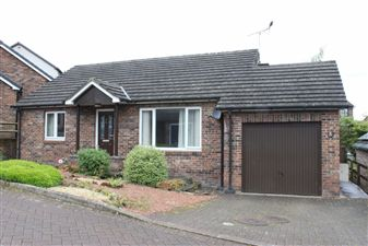 Property image of home to buy in Townfoot Park, Brampton