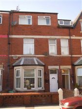 Property image of home to let in St Albans Road, St Annes