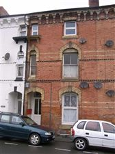 Property image of home to let in Flat 4 St Elmo, Newtown