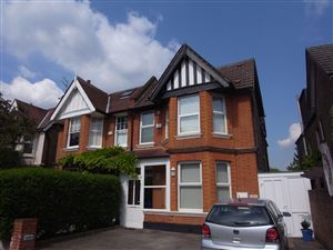 Property in Palewell Park, East Sheen, London