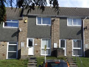 Property image of home to let in Pen Y Cae, Caerphilly