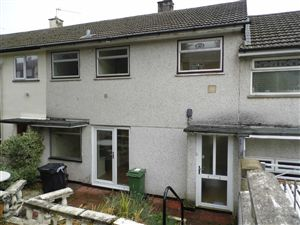 Property image of home to let in Greenwood Avenue, Upper Cwmbran