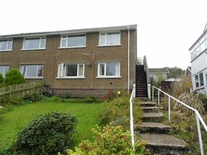 Property image of home to let in Thornhill Road, Cwmbran