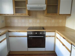 Property image of home to let in FairHill Walk, Cwmbarn