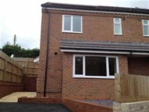 Property image of home to let in Riddings Meadow, Ludlow