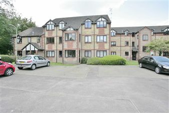 Property image of home to buy in Longworth Close, Banbury