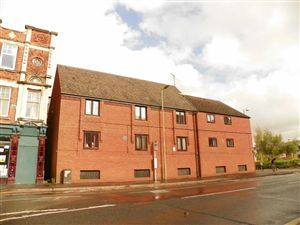 Property image of home to buy in Christchurch Court, Banbury