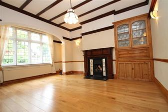 Property in Strathbrook Road, Streatham Common SW16