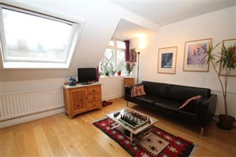 Property in Alrdington Road, Streatham SW16
