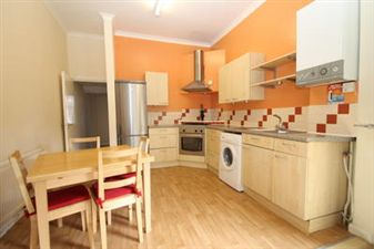Property in Lewin Road, Streatham SW16