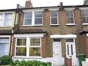 Property in Marian Road, Streatham Vale SW16