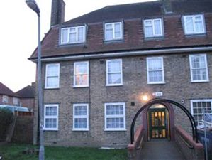 Property image of home to let in Catford, Lewisham