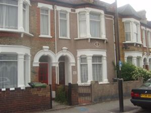 Property in Leahurst Road, Hither Green, London, SE13