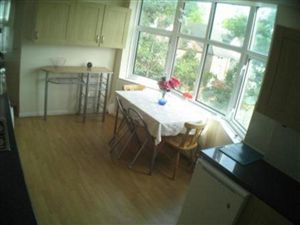 Property image of home to let in Bromley, Bromley