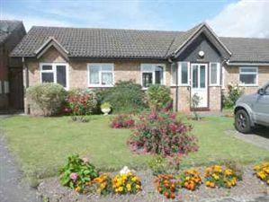Property in Warminster, Wiltshire