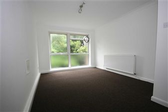 Property image of home to buy in Eglinton Hill, Shooters Hill
