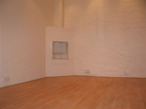 Property image of home to let in Cleve Studios, London
