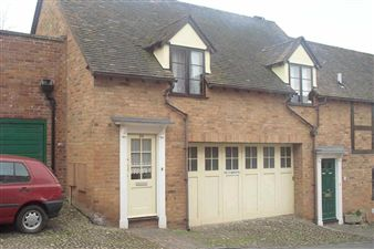 Property image of home to let in Lower Raven Lane, Ludlow
