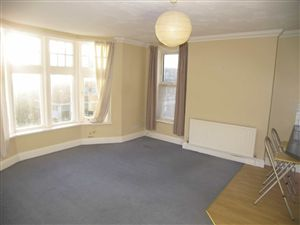 Property image of home to let in Park Road, Lytham St Annes