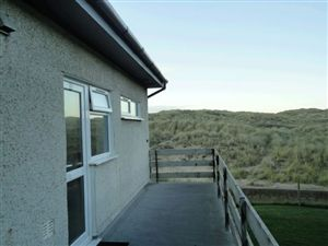 Property in Penhale, Atlantic Bay, St. Pirans Road, PERRANPORTH