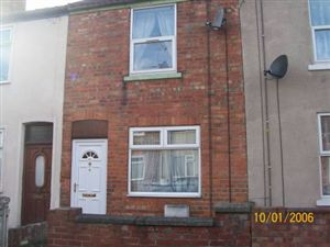 Property image of home to let in Stanley Street, Gainsborough, Lincolnshire