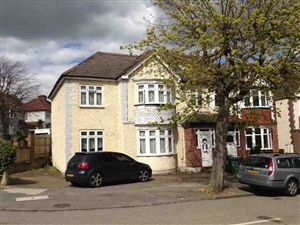 Property image of home to let in Montacute Road, Catford