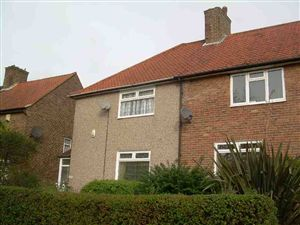Property image of home to let in Downham Way, Bromley