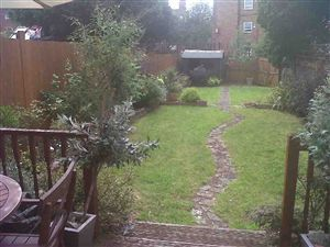 Property image of home to let in Bamford Road, Downham