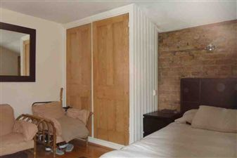 Property image of home to let in Carholme Road, Forest Hill