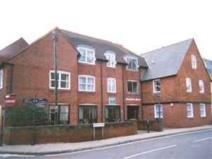 Property image of home to buy in Knotts Lane, Canterbury