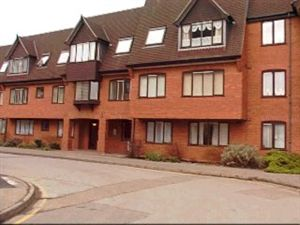 Property image of home to buy in Recorder Road, Norwich