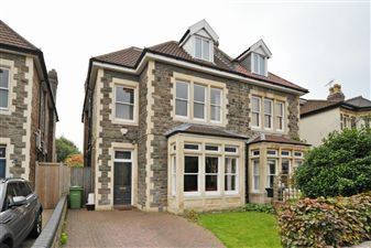 Property in SURREY ROAD - ST ANDREWS