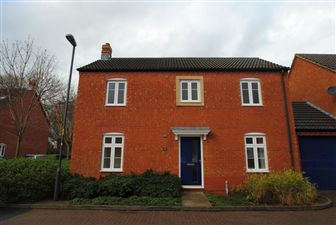 Property in JARRATTS ROAD - SOUTHMEAD