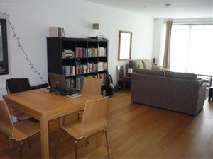 Property in Airpoint - Bedminster - BS3