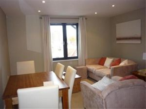 Property in West St, Bedminster, BS3