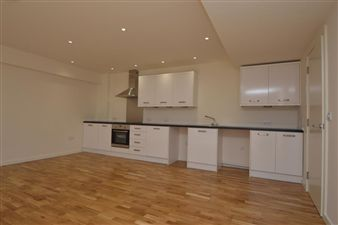 Property in West St - Bedminster BS3
