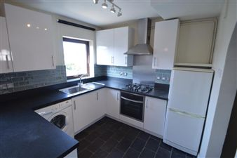 Property in Thanet Rd - Bedminster BS3