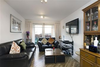 Property in Park Road, London SW19