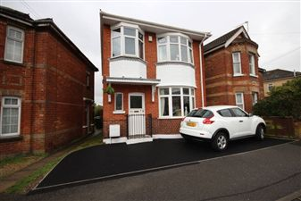 Property in Winton, Bournemouth