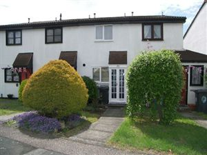 Property in Ashingdon Close, Chingford