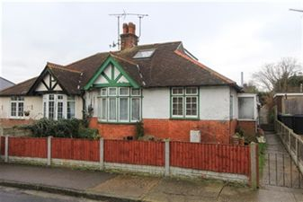 Property in Wynn Road, Tankerton, Whitstable