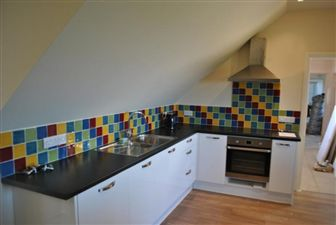 Property in LLANDYSUL